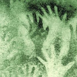 Distopia e sinistri misteri: Robert Harris torna con un nuovo romanzo