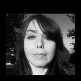 Evento Anna Pavani a Negrar di Valpolicella