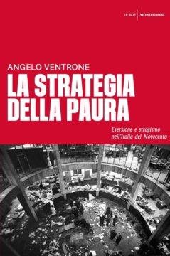 La strategia della paura