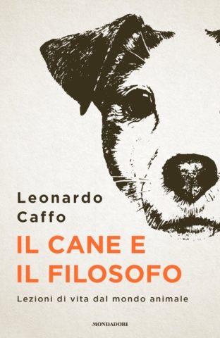 Il cane e il filosofo