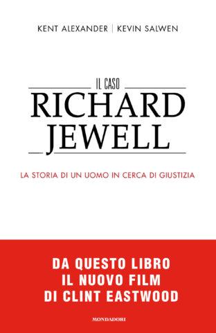 Il caso Richard Jewell