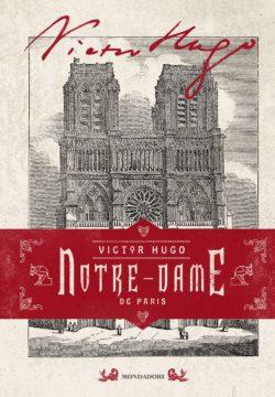 Notre-Dame de Paris (edizione illustrata)