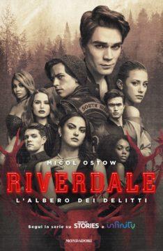 Riverdale – L'albero dei delitti