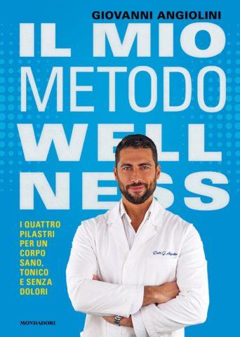 Il mio metodo wellness