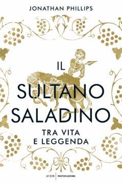 Il sultano Saladino