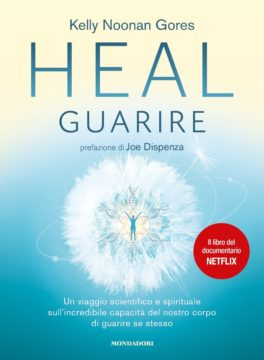 Heal Guarire