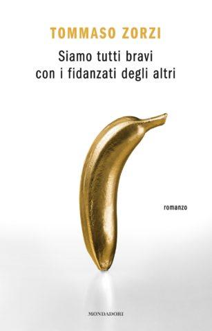 Siamo tutti bravi con i fidanzati degli altri - Tommaso Zorzi ...
