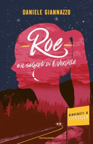 Roe e il segreto di Overville
