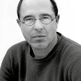 Federico Zatti - Scheda autore e Libri | Libri Mondadori