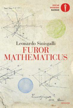 Furor mathematicus
